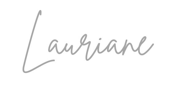 Signature ELM